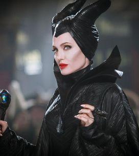 Test: ¿qué bruja de ficción eres?