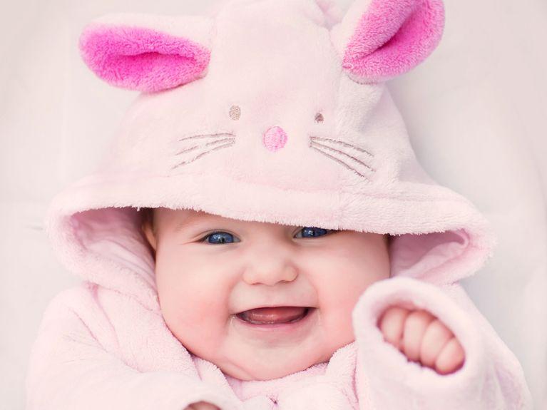 Regalos Originales Para Recien Nacidos Hechos A Mano.Regalos Originales Para Bebes Recien Nacidos