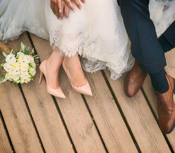 Esiste l'età perfetta per il matrimonio? Sembra di sì!