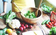 Cibi per dieta: i 10 alimenti migliori per dimagrire