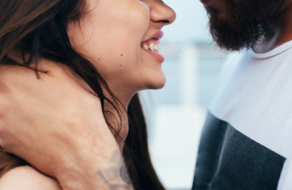 Le relazioni in 5 step: solo se riesci a superare il 3° è vero amore!