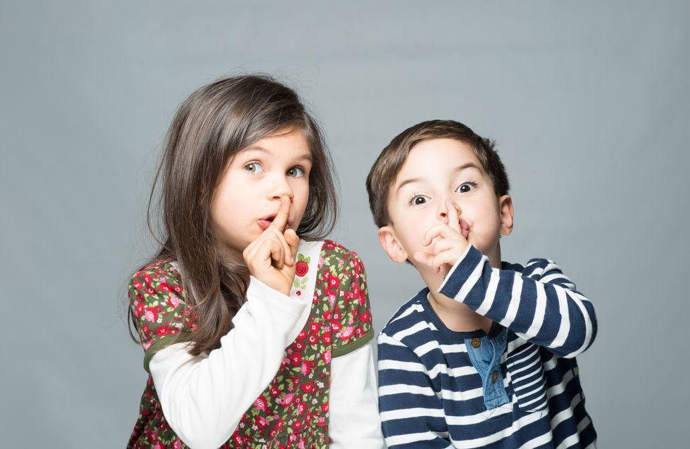 Neues BGH-Urteil: Auch Kinderlärm hat Grenzen! Was bedeutet das für Eltern?