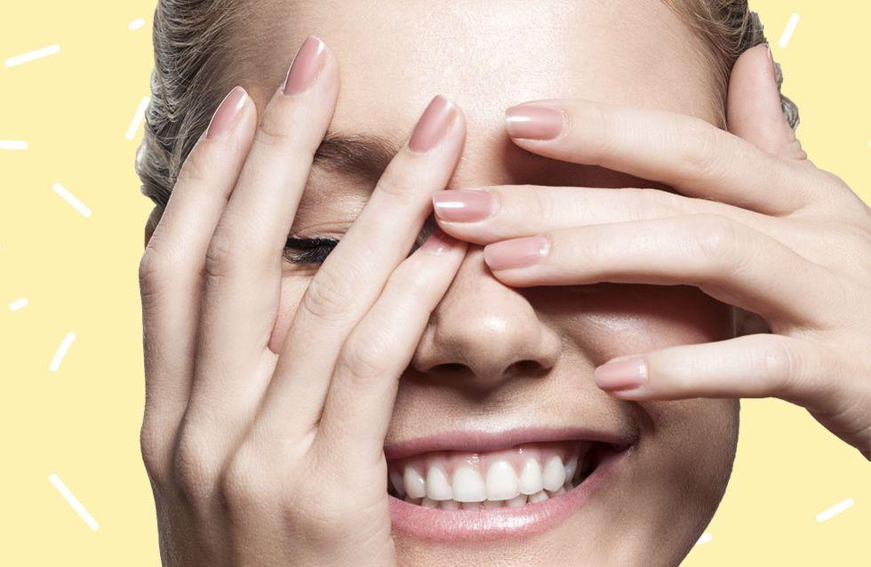 Brüchige Fingernägel loswerden: 5 Tipps, die wahre Wunder wirken!