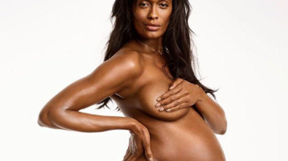 La campagne Glossier met à l'honneur la VRAIE beauté des femmes (photos)
