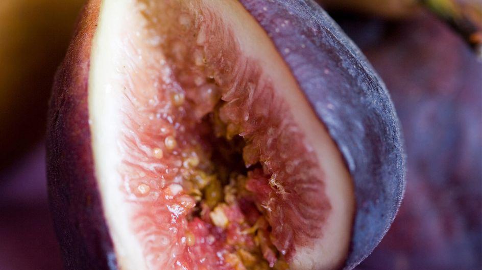 La vagina: anatomia e funzione dell'organo genitale femminile
