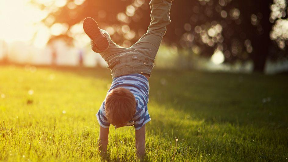 Comment expliquer le développement durable à mon enfant ?