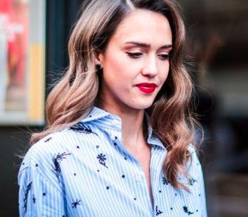 Colore capelli 2018: le tendenze e le tinte cult da sfoggiare nell'autunno inver