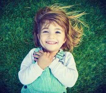 10 astuces qui marchent vraiment pour favoriser l'autonomie de mon enfant