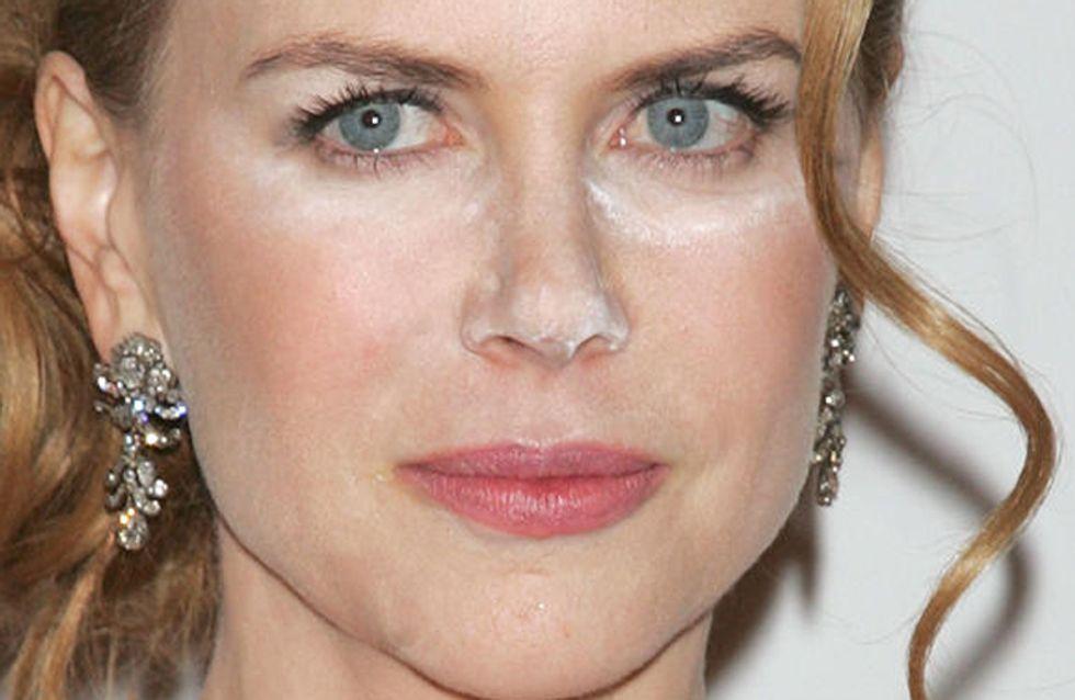 6 errores de maquillaje que te están echando varios años encima