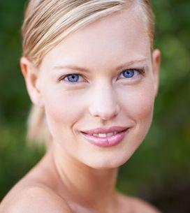 Rinofiller naso: scopri come rimodellare il naso senza bisturi (e senza dolore)!