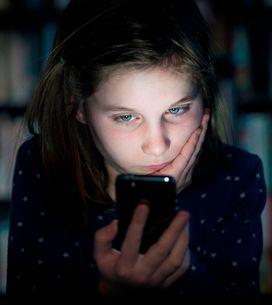 Cyberbullismo: cos'è e come si può intervenire per proteggere i nostri figli