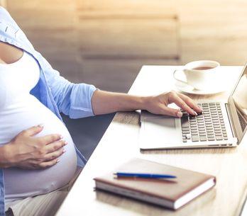 ¿Me pueden despedir durante un tratamiento de reproducción asistida?