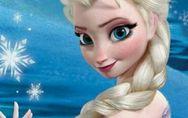 Disney pensa (finalmente) alla prima principessa omosessuale