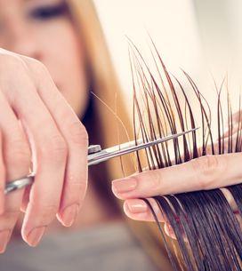 Spliss 1x1: Was deine Haarspitzen verraten und welche Pflege die richtige für di