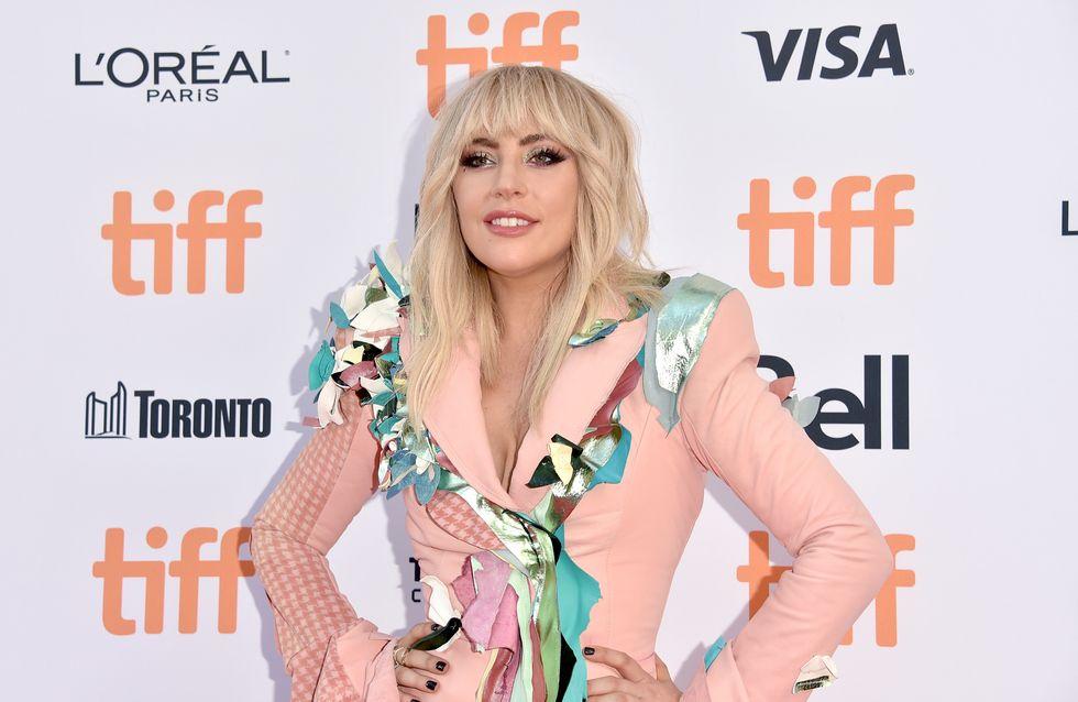 Lady Gaga y otras celebrities que han ayudado a visibilizar sus enfermedades