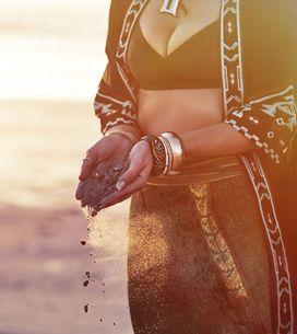 10 reglas esenciales para liberar el lastre emocional