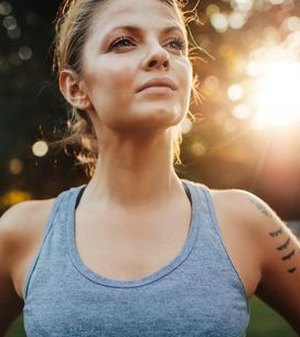 Vuoi migliorare la tua autostima? Ecco 10 consigli pratici!