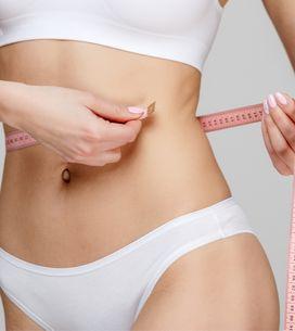 Dieta metabolica: come funziona lo schema dei 14 giorni con esempio pratico di m