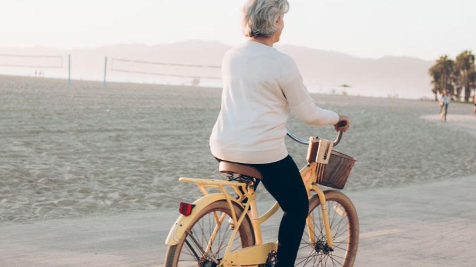 6 hábitos saludables que podrían reducir el alzhéimer