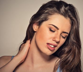 Fibromialgia: sintomi, cause, diagnosi, cure e terapie consigliate
