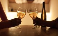 Dating Fails: le 30 cose da evitare al primo appuntamento