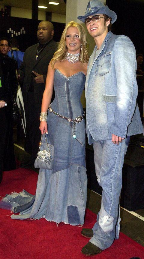 Mode Der 90er Diese 20 Dinge Waren Damals Trend