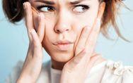 Anti-Aging für die Haut: Jünger aussehen dank Antifaltencremes & Co.