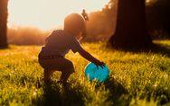 5 astuces pour faciliter la vie de famille
