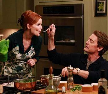 Cuisiner ensemble, recette miracle pour faire durer son couple ?