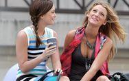 Gossip Girl : Zoom sur les 15 plus belles coiffures de la série