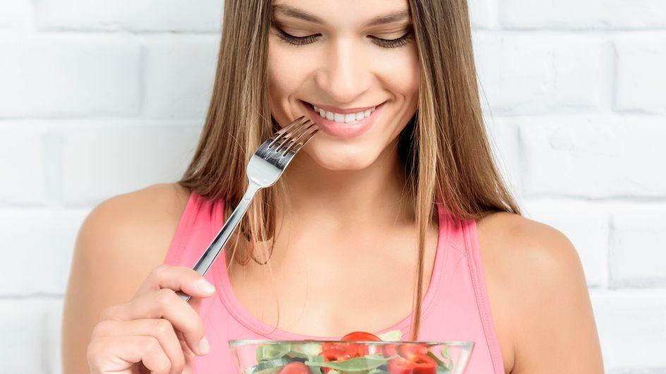 Comment calculer les calories sans se tromper ?
