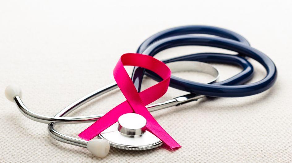 Esami per prevenire il tumore al seno: quali fare in base all'età