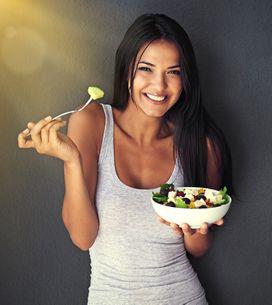 Dieta a basso indice glicemico: la dieta ideale per dimagrire, con esempio di me