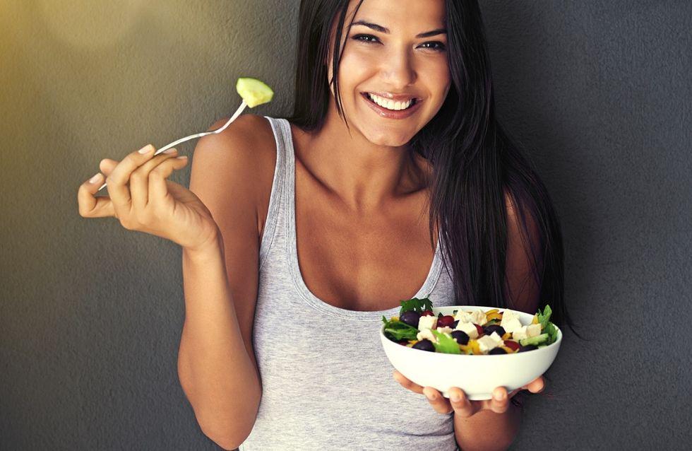 Dieta a basso indice glicemico: la dieta ideale per dimagrire, con esempio di menù settimanale