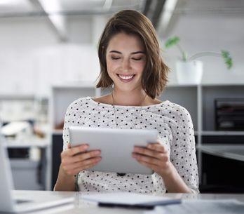 Petits conseils pour se sentir bien au boulot