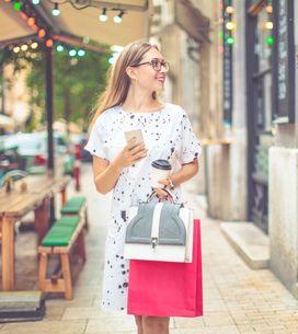 Adicción a las compras: ¿qué revela y cómo superarla?