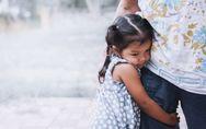 Parents : Ces moments de stress auxquels vous n'échapperez pas (mieux vaut en ri