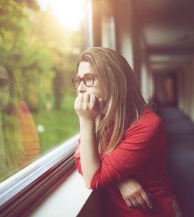 ¿En qué te puede ayudar pensar mal de los demás?