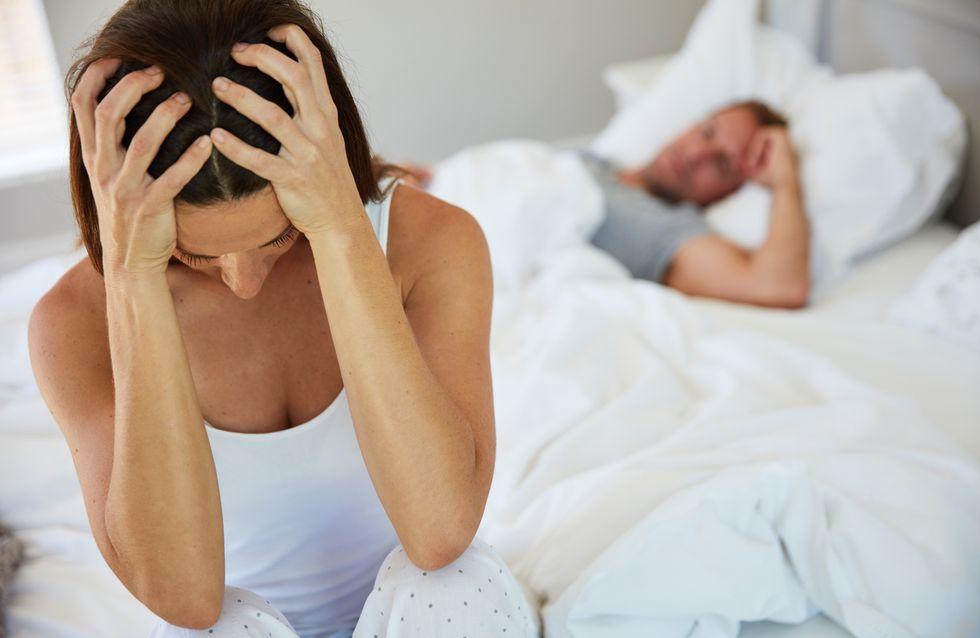 Stashing: arriva una nuova tendenza che fa scoppiare le coppie