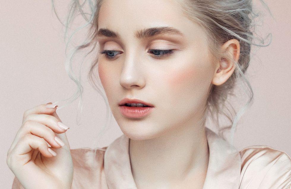 Kussmund 2.0: So gelingen dir die angesagten Gradient Lips!