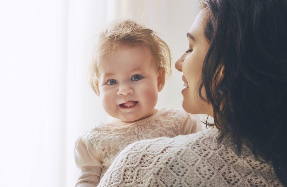 23 wertvolle Tipps einer Mama an alle, die mal Kinder haben wollen