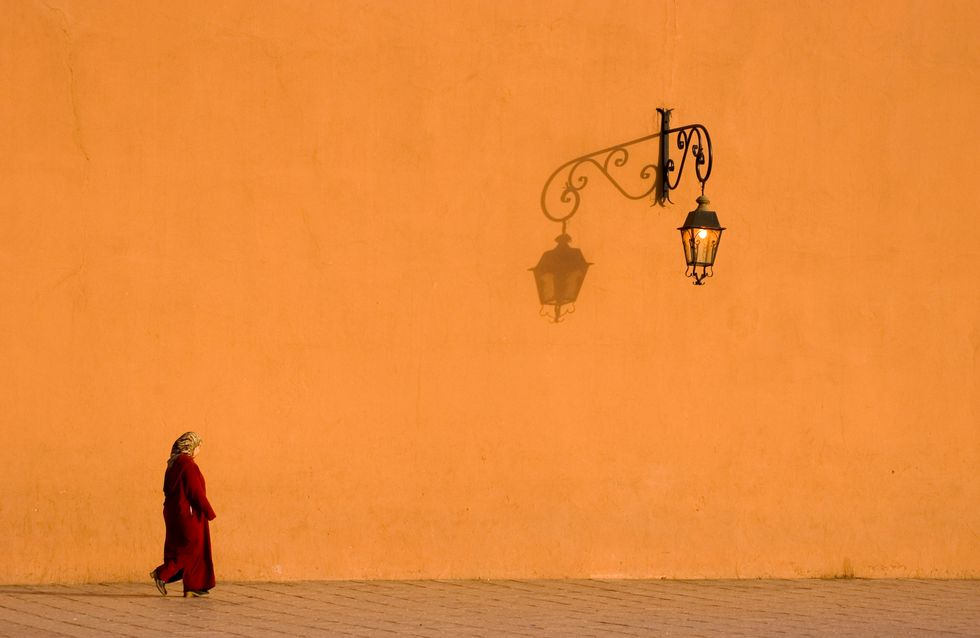 Poche de sang, hyménoplastie : Les Marocaines entretiennent le mythe de la virginité