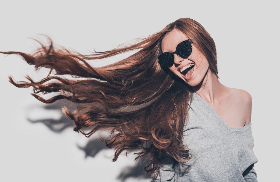 Érase una vez un champú que te hacía crecer más el pelo (y ahora lo puedes comprar)