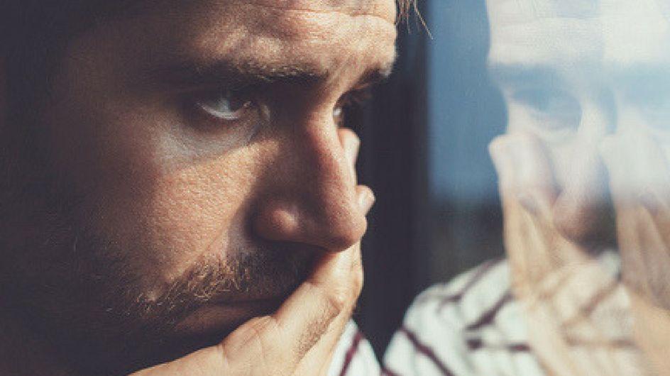 """Ti ha ferita? Ecco 5 modi per """"vendicarti"""" in maniera sottile"""