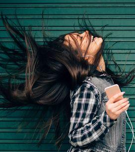 Integratori per capelli: i migliori per sfoggiare una chioma al top!