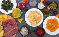 Cómo transformar un aperitivo barato en algo gourmet