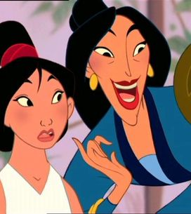 ¿Cómo serían las princesas Disney si viviesen en 2017?