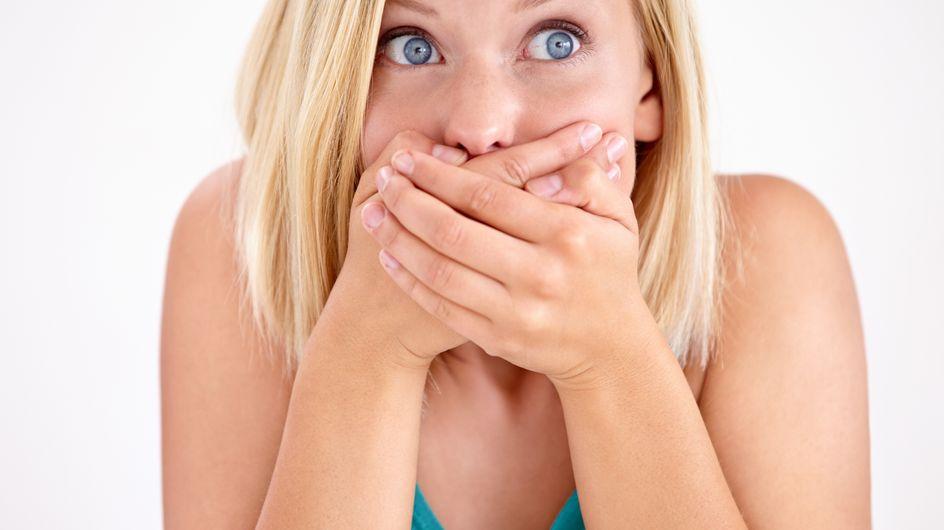 10 abitudini che credi siano sane e che invece non lo sono...