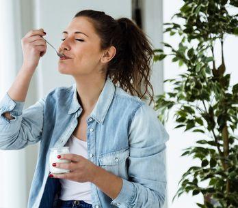 5 astuces imparables pour éviter de grignoter