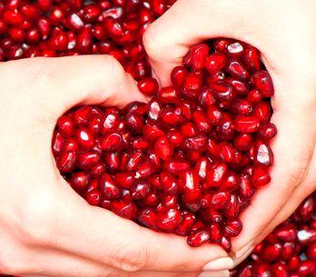 Dieta per il tumore al seno: prevenirlo con questi 5 cibi!